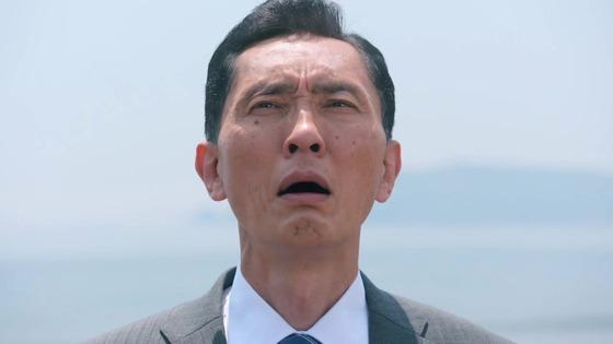 「孤独のグルメ Season9」9期 5話感想 (40)