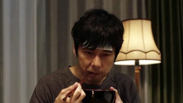 「きのう何食べた?」7話感想 (114)