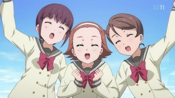 「ラブライブ! サンシャイン!!」2期 11話 (48)