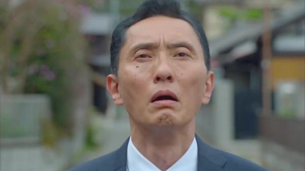 「孤独のグルメ Season8」7話感想 (22)