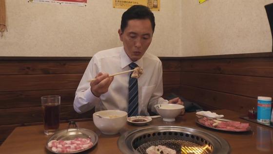 「孤独のグルメ Season9」9期 5話感想 (75)