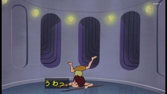 「未来少年コナン」第5話感想 (96)