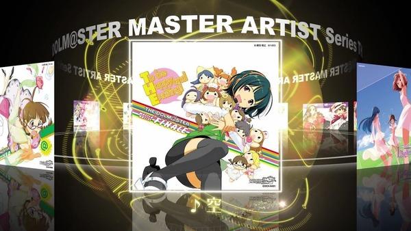 アイドルマスター (10)