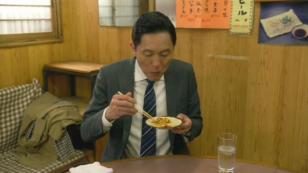 「孤独のグルメ Season6」1話 (32)