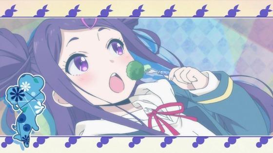 「おちこぼれフルーツタルト」第1話感想 画像 (85)