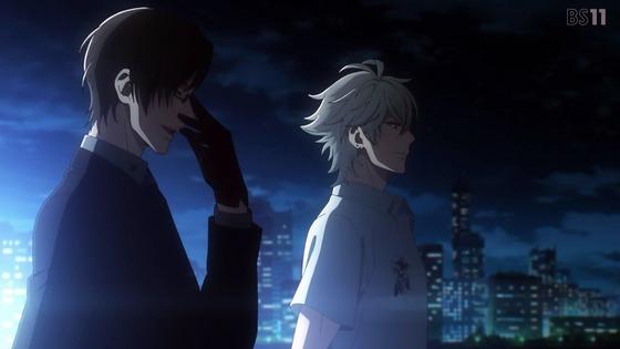 「ヒプノシスマイク」第1話感想 画像 (47)