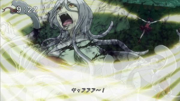 「ゲゲゲの鬼太郎」6期 3話 (51)