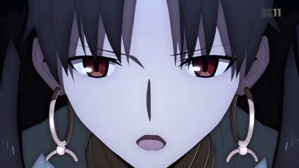 「FateGrand Order」FGO 9話感想 画像 (41)
