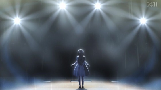 「ラブライブ!虹ヶ咲学園スクールアイドル同好会」8話感想 (53)
