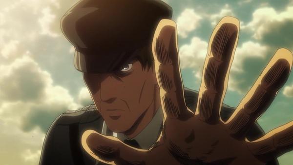 「進撃の巨人」第57話 (138)