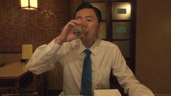 「孤独のグルメ Season9」8話感想 (146)