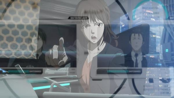 「PSYCHO-PASS サイコパス 3」07話感想 画像 (67)