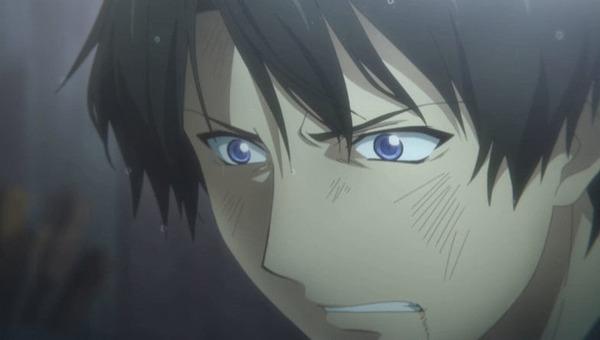 「planetarian~ちいさなほしのゆめ~」5話 (17)