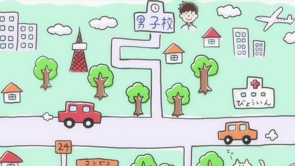 「あそびあそばせ」11話感想 (8)