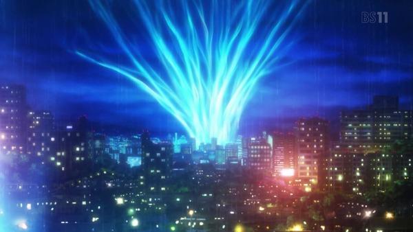 「とある魔術の禁書目録Ⅲ」3期 16話感想 (15)