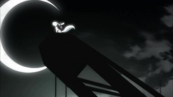 「まどか☆マギカ」8話感想 (144)