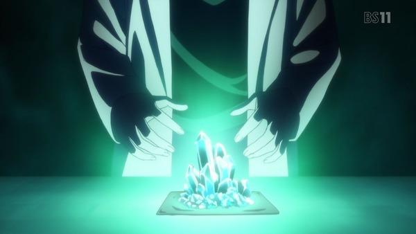 「魔法使いの嫁」10話 (28)