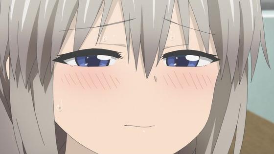 「宇崎ちゃんは遊びたい!」第9話感想  (1)