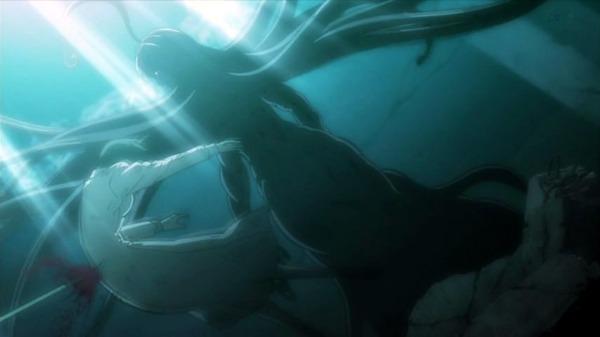「暗殺教室」第2期 16話感想 (154)