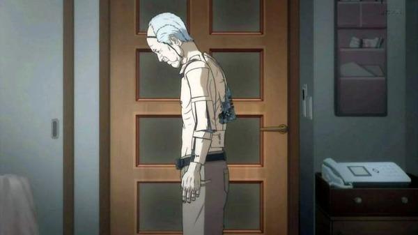 「いぬやしき」11話(最終回) (5)