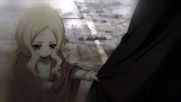 「暗殺教室」第2期 8話感想 (157)