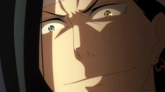 「リゼロ」第38話感想  (185)