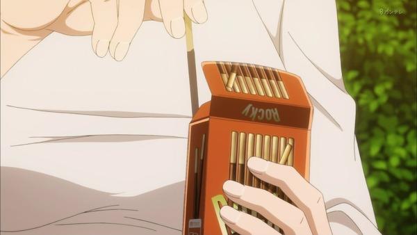「サクラダリセット」12話 (56)