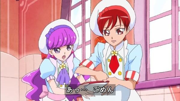 「キラキラ☆プリキュアアラモード」25話 (48)