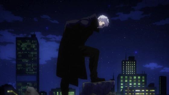 「僕のヒーローアカデミア」113話(5期 25話)感想 (101)
