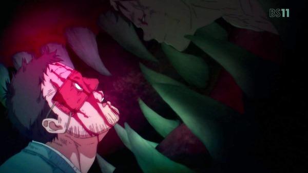 「ドロヘドロ」第1話感想 画像  (4)