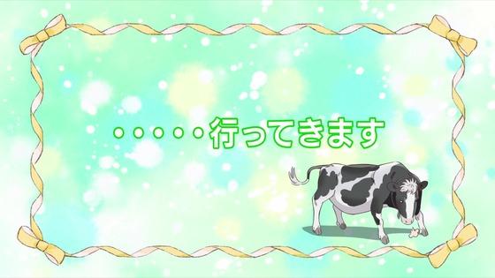 「フルーツバスケット 2nd season(2期)」第14話感想 (141)