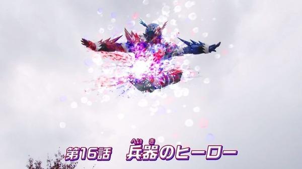 「仮面ライダービルド」15話 (55)
