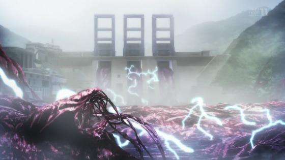 「A.I.C.O. Incarnation」第4話感想 画像 (62)