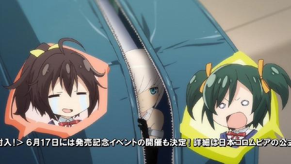 「フレームアームズ・ガール」11話 (22)