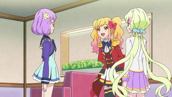 「アイカツスターズ!」第82話 (6)