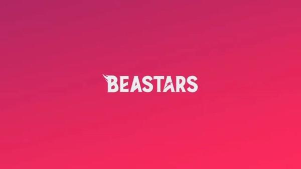 「BEASTARS(ビースターズ)」2話感想  (13)