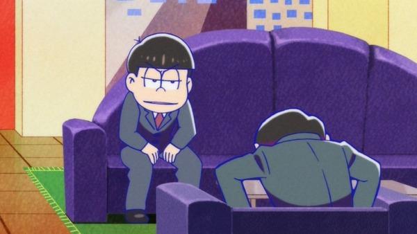 おそ松さん (11)