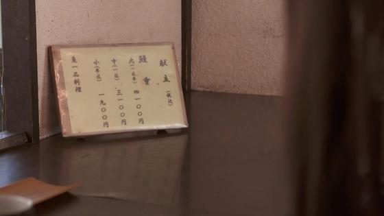 ドラマ版「ゆるキャン△2」2期 1話感想 (104)