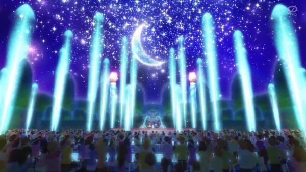 「アイカツオンパレード!」23話感想 画像 (133)