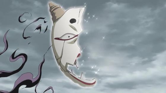 「半妖の夜叉姫」第11話感想 画像 (151)