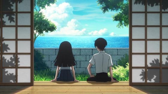 「かくしごと」第12話感想  (74)