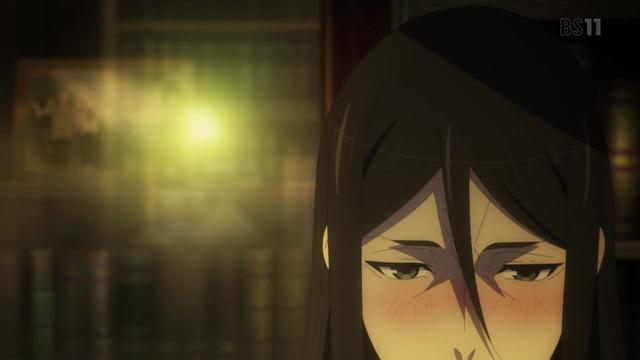 「ロード・エルメロイII世の事件簿」13話感想  (28)