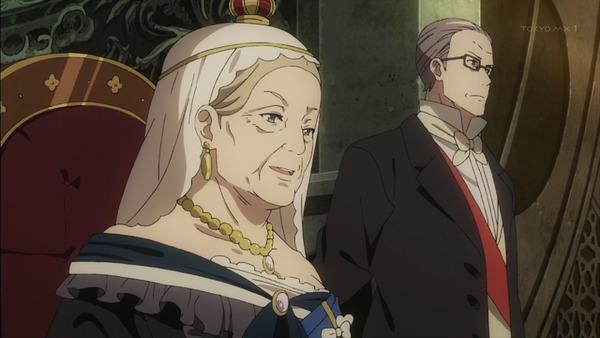「プリンセス・プリンシパル」4話 (34)