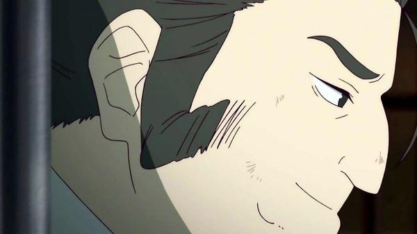 ローリング☆ガールズ (40)