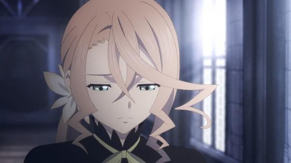 「テイルズ オブ ゼスティリア ザ クロス」 (16)