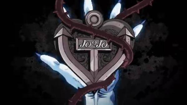 「ジョジョの奇妙な冒険 ダイヤモンドは砕けない」 (20)