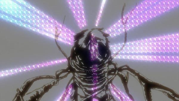 「モブサイコ100 Ⅱ」2期 1話感想 (17)