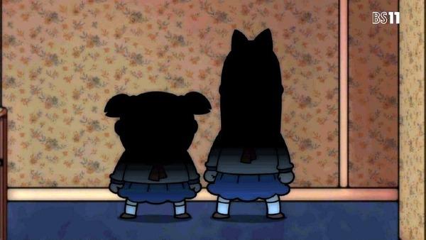 「ポプテピピック」11話 (12)