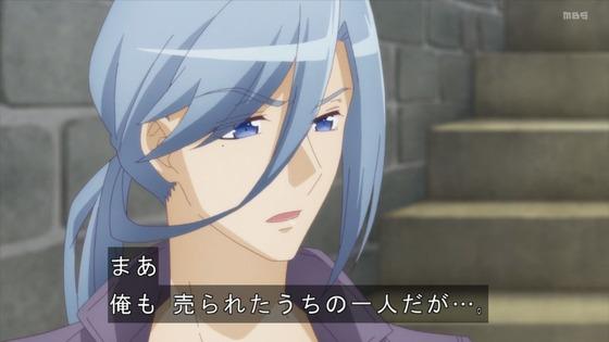 「はめふらX」2期 10話感想 (73)