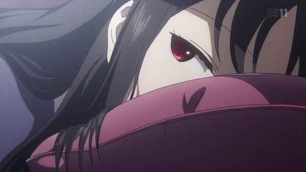 「かぐや様は告らせたい」11話感想 (97)